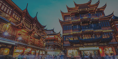 آموزش آنلاین زبان چینی