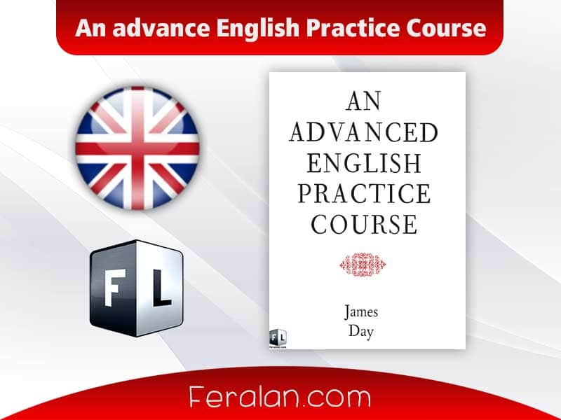 An advance English Practice Course