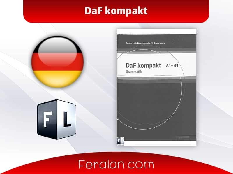 DaF kompakt