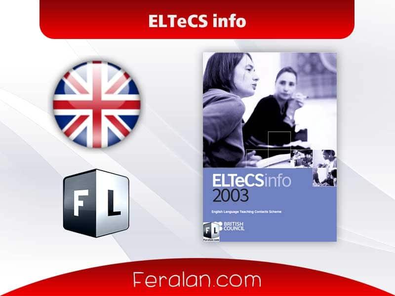 ELTeCS info2