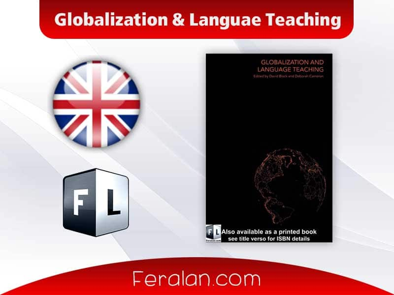 دانلود کتاب Globalization & Languae Teaching