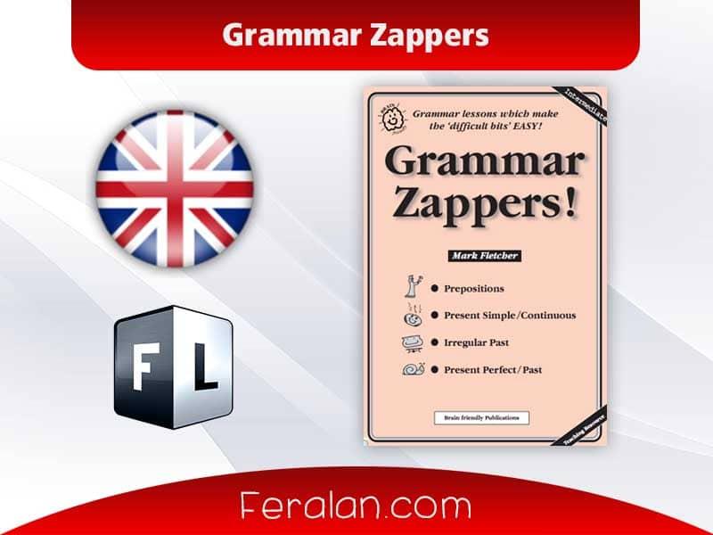 Grammar Zappers