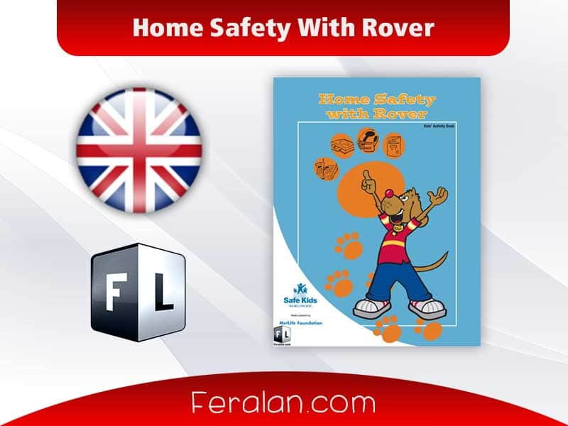 Home Safety With Rover