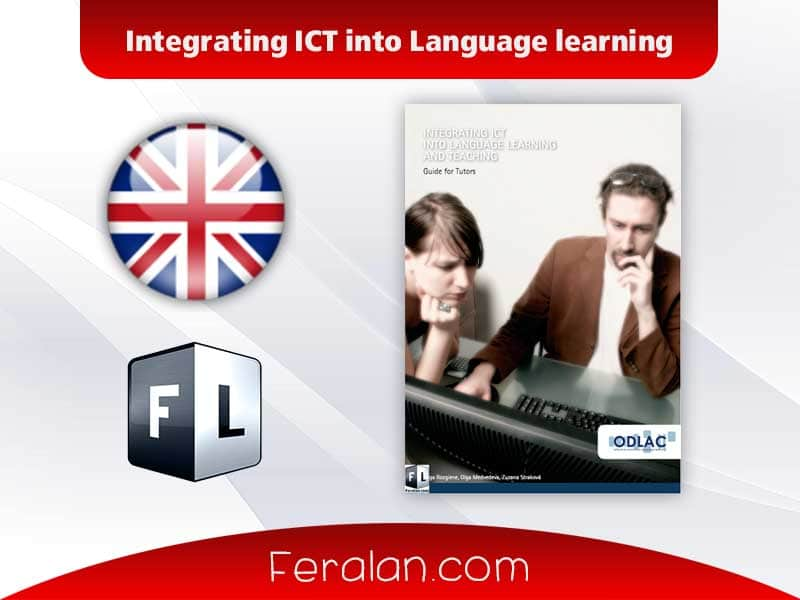 Integrating ICT into Language learning