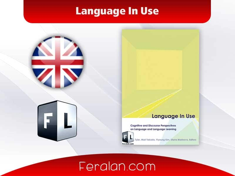 Language In Use