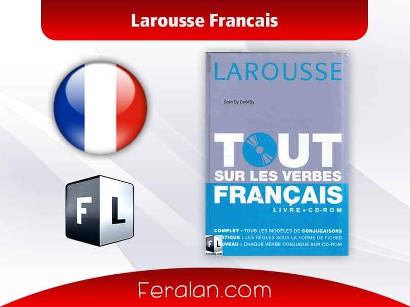 Larousse Francais