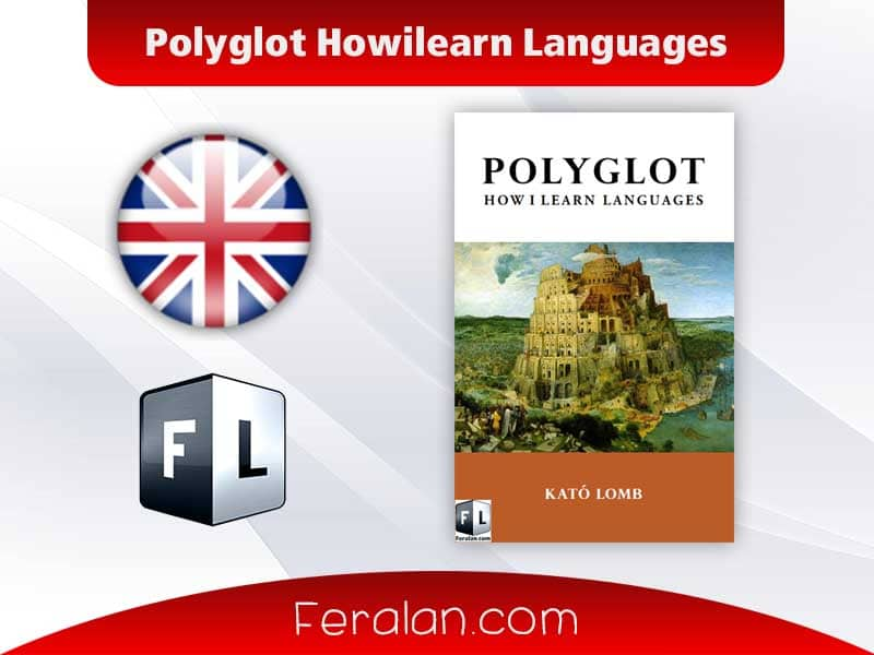 Polyglot Howilearn Languages