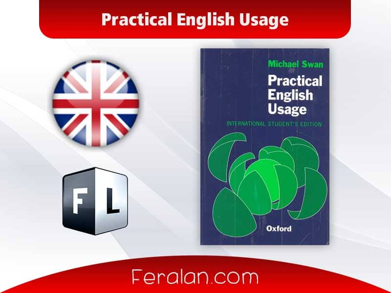دانلود کتاب Practical English Usage