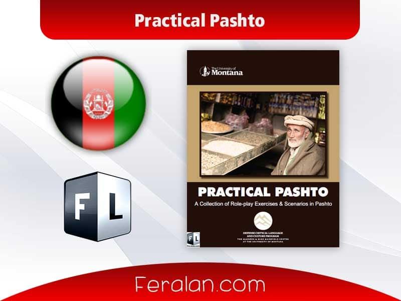 دانلود کتاب Practical Pashto