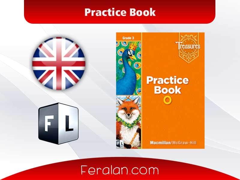 دانلود کتاب Practice Book