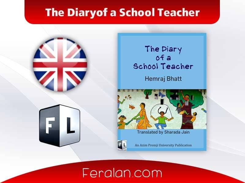 The Diaryof a School Teacher